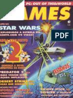 Ação Games 21
