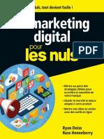 marketing-digital-pour-les-nuls-hors-collection-2017.pdf