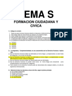 Pleno Jurisdiccional Laboral (Tacna - 2014)