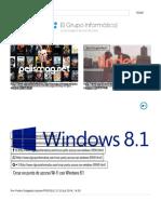 Crear un punto de acceso Wi-Fi con Windows 8.pdf
