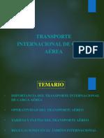 trans-intern-carga-aerea II Schoology.ppt