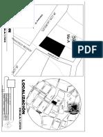 plano ubicacion