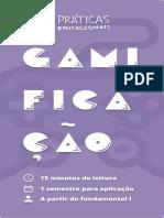 #17PE - Gamificação