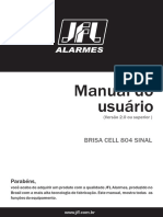 Jfl Download Convencionais Manual Brisa Cell 804