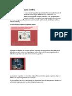Postulados de la Teoría sintética.docx