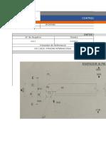 CP-CA-R-014 Control Dimensional - Metal Mecánica Ver.01 - Limpiador de Tela