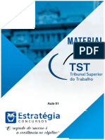 ADM-aula-01-v1.pdf