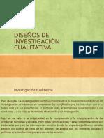 Tipos de Investigacion Cualitativa (2)