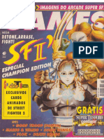 Ação Games 45