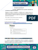 AA15 Evidencia 6
