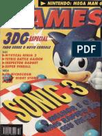 Ação Games 54