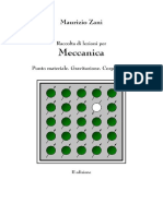 Raccolta_di_lezioni_per_Meccanica.pdf