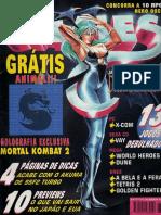 Ação Games 65