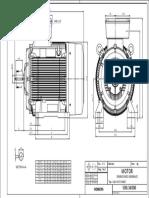 1LG4-AH315-IMB3 (1).pdf