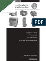 448888.pdf