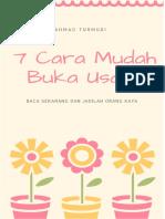 7-Cara-Mudah-Buka-Usaha.pdf