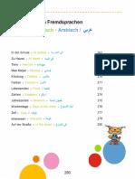 Findefix_arabisch.pdf