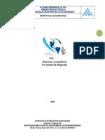 Asesores y Consultores de Entidades Territoriales