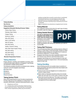 MS-01-107.PDF