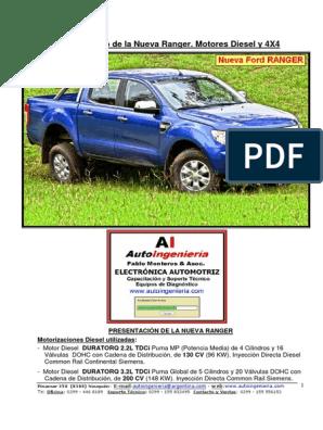 Griglie Cofano Prese D/'aria Per Range Rover Sport 2012-2018  Hood Air Vent Grid