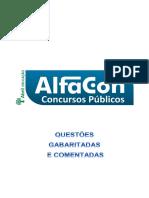 alfacon_rem_que_gab_com_blo.pdf