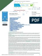 Apuntes Derecho Comercial (Costa Rica) - Monografias