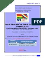 18 0287-04-878021 1 1 Documento Base de Contratacion