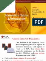 2_5_Aplicaciones_de_ecuaciones_de_primer.ppt