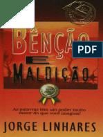Jorge Linhares - Bênção e maldição.pdf