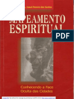 Josué Pereira dos Santos - Mapeamento Espiritual.pdf