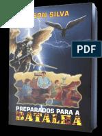 Preparados para a batalha - Edson Silva.pdf