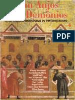Paul Freston - nem anjos nem demonios.pdf