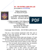 William Schnoebelen - Maconaria Do Outro Lado Da-luz.pdf