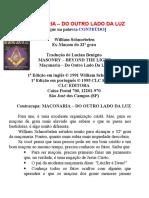 William Schnoebelen - Maconaria Do Outro Lado Da-luz.pdf