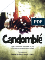 Coty - Candomble.pdf