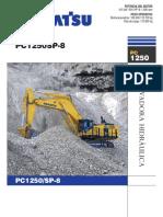 Exc Pc1250