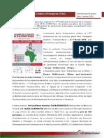 312148062 BE Marrakech PDF