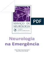 Neurologia_PS.pdf