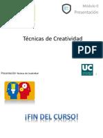 Modulo 0 .pdf