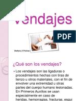 vendajes-1.pdf