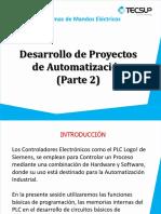 s10 Desarrollo Proy. Automatización Part2 2018oct V5 (3)