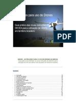 ebook-guia-instrucoes-decea-uso-drones.pdf