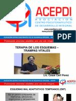 EMT - ACEPDI JORNADA.pdf