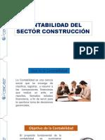 CONTABILIDAD DEL SECTOR CONSTRUCCION (1).pdf