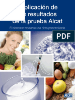 Understanding_Your_Alcat_Test_Results_Spanish.pdf