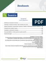 05_Atendimento.pdf