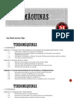 Turbomaquinaria hidraulica.pptx
