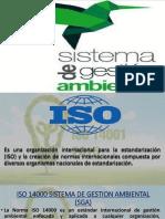 ISOO 140001.pptx