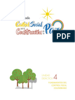 Fundamentos del control fiscal Colombiano.pdf