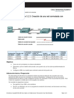 P1-Dis3_Ch3.2.3.4_Lab